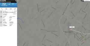 Flightradar24.com   Live flight tracker .png1
