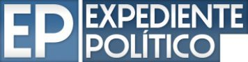 Expediente Político